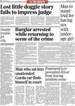 Galway Advertiser 2005/2005_11_17/GA_1711_E1_032.pdf