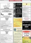 Galway Advertiser 2005/2005_11_17/GA_1711_E1_091.pdf