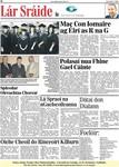 Galway Advertiser 2005/2005_11_17/GA_1711_E1_040.pdf
