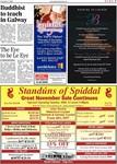 Galway Advertiser 2005/2005_11_17/GA_1711_E1_017.pdf