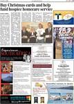 Galway Advertiser 2005/2005_11_17/GA_1711_E1_039.pdf