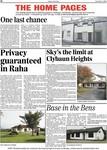 Galway Advertiser 2005/2005_11_17/GA_1711_E1_098.pdf