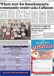 Galway Advertiser 2005/2005_11_17/GA_1711_E1_037.pdf