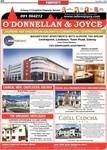 Galway Advertiser 2005/2005_11_17/GA_1711_E1_102.pdf