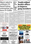 Galway Advertiser 2005/2005_11_17/GA_1711_E1_014.pdf