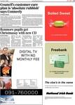 Galway Advertiser 2005/2005_11_17/GA_1711_E1_025.pdf