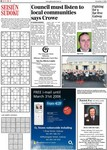 Galway Advertiser 2005/2005_11_17/GA_1711_E1_020.pdf