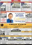 Galway Advertiser 2005/2005_11_17/GA_1711_E1_120.pdf