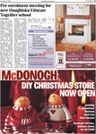 Galway Advertiser 2005/2005_11_17/GA_1711_E1_015.pdf