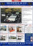 Galway Advertiser 2005/2005_11_17/GA_1711_E1_115.pdf