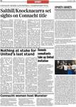 Galway Advertiser 2005/2005_11_17/GA_1711_E1_124.pdf