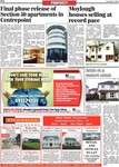 Galway Advertiser 2005/2005_11_17/GA_1711_E1_114.pdf