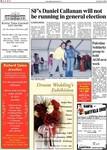 Galway Advertiser 2005/2005_12_08/GA_0812_E1_016.pdf