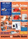 Galway Advertiser 2005/2005_12_08/GA_0812_E1_015.pdf