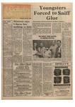 Galway Advertiser 1982/1982_07_08/GA_08071982_E1_001.pdf