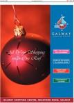 Galway Advertiser 2005/2005_12_08/GA_0812_E1_009.pdf
