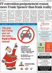 Galway Advertiser 2005/2005_12_08/GA_0812_E1_014.pdf