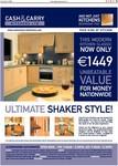 Galway Advertiser 2005/2005_12_08/GA_0812_E1_019.pdf