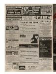 Galway Advertiser 1972/1972_04_27/GA_27041972_E1_012.pdf