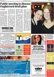 Galway Advertiser 2005/2005_12_08/GA_0812_E1_004.pdf