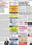 Galway Advertiser 2005/2005_12_08/GA_0812_E1_002.pdf