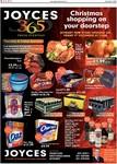 Galway Advertiser 2005/2005_12_08/GA_0812_E1_010.pdf