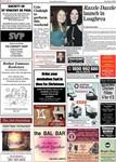 Galway Advertiser 2005/2005_12_08/GA_0812_E1_006.pdf