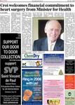 Galway Advertiser 2005/2005_12_08/GA_0812_E1_008.pdf