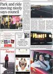 Galway Advertiser 2005/2005_12_08/GA_0812_E1_020.pdf