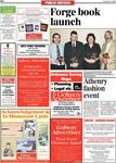 Galway Advertiser 2005/2005_11_24/GA_2411_E1_086.pdf