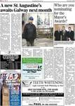 Galway Advertiser 2005/2005_11_24/GA_2411_E1_022.pdf