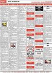 Galway Advertiser 2005/2005_11_24/GA_2411_E1_060.pdf