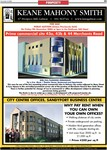 Galway Advertiser 2005/2005_11_24/GA_2411_E1_109.pdf