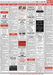 Galway Advertiser 2005/2005_11_24/GA_2411_E1_067.pdf