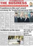 Galway Advertiser 2005/2005_11_24/GA_2411_E1_087.pdf