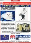 Galway Advertiser 2005/2005_11_24/GA_2411_E1_121.pdf