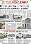 Galway Advertiser 2005/2005_11_24/GA_2411_E1_097.pdf