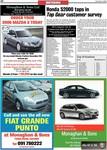 Galway Advertiser 2005/2005_11_24/GA_2411_E1_048.pdf