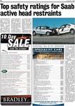 Galway Advertiser 2005/2005_11_24/GA_2411_E1_050.pdf