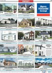 Galway Advertiser 2005/2005_11_24/GA_2411_E1_101.pdf