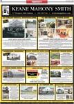 Galway Advertiser 2005/2005_11_24/GA_2411_E1_108.pdf