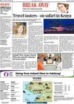 Galway Advertiser 2005/2005_11_24/GA_2411_E1_038.pdf