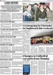 Galway Advertiser 2005/2005_11_24/GA_2411_E1_028.pdf