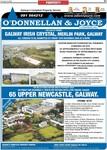 Galway Advertiser 2005/2005_11_24/GA_2411_E1_107.pdf