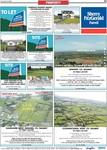 Galway Advertiser 2005/2005_11_24/GA_2411_E1_103.pdf