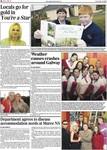 Galway Advertiser 2005/2005_11_24/GA_2411_E1_030.pdf