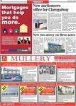 Galway Advertiser 2005/2005_11_24/GA_2411_E1_118.pdf