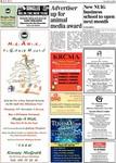 Galway Advertiser 2005/2005_11_24/GA_2411_E1_010.pdf