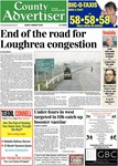 Galway Advertiser 2005/2005_11_24/GA_2411_E2_001.pdf