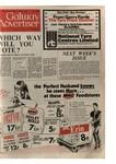 Galway Advertiser 1972/1972_04_27/GA_27041972_E1_001.pdf